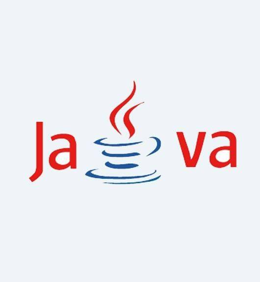 Java 基础数据类型包装类的高频区间的数据缓存