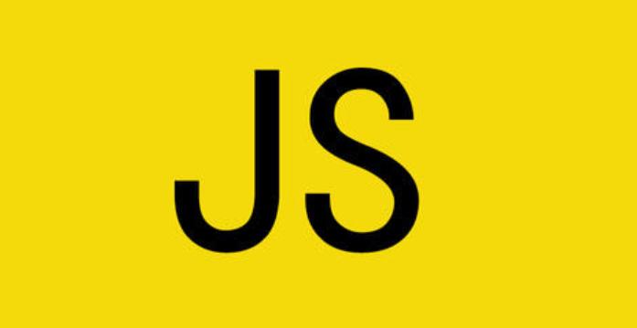 JS 给数字加三位一逗号间隔的方法