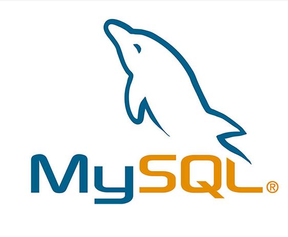 Linux下修改MySQL数据库数据文件路径